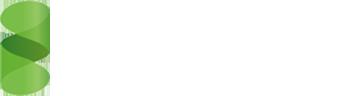 Logo - Ekologická revue