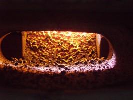 Safina největším recyklátorem drahých kovů