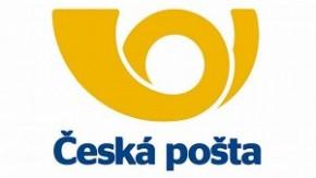 V kauze České pošty jde o auta na CNG