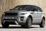Jaguar Land Rover chce továrnu v Nitře