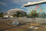 Brno hostí Mezinárodní strojírenský veletrh