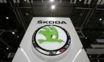 Škoda partnerem Smart Mobility Hackathlonu
