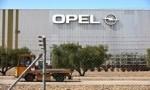 Opel se má spojit s Peugeotem a Citroënem
