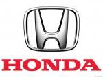 Honda spouští webové stránky pro média