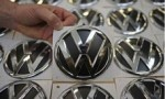 VW struggles to meet WLTP standards