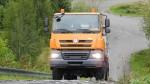 Tatra zvýšila tržby, zisk i počet zaměstnanců
