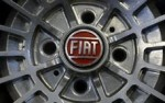 FCA says China disruptions could threaten Europe production