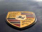 German emissions probe widens to Porsche