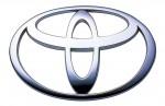 Toyota letos v prodejích před Volkswagenem