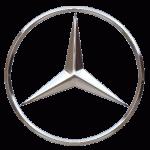 Mercedes passes Audi in luxury-car sales