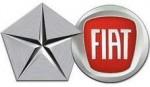 Fiat spojený s Chryslerem debutoval na burze