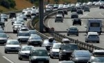 EU tightens CO2 cap for cars