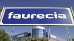 EU regulators drop antitrust probe into Faurecia