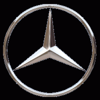 Mercedes-Benz puts renewable fuel on the road