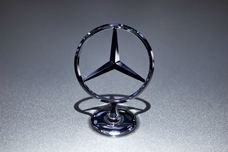 Daimler confirms talks with Russia for plant