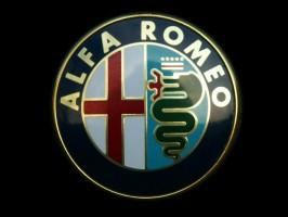 Alfa Romeo: Giulia a Stelvio mění turbodiesely