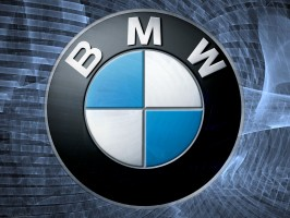 BMW reports October sales record