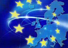 European car sales rise 6%