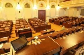 Sněmovnou prošla novela silničního zákona