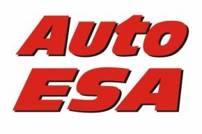 AutoESA otevírá pobočku v Plzni
