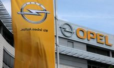 PSA finalizes purchase of Opel/Vauxhall from GM