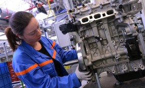 PSA plans Tunisia pickup factory