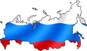 Rusko podpoří autoprůmysl miliardami rublů