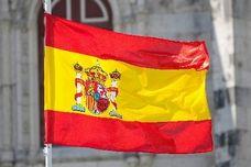 Španělsko rozjíždí další kolo šrotovného