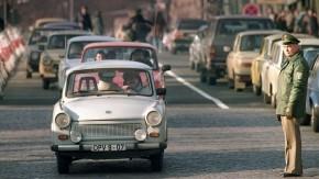 Letos skončilo na vrakovištích 105 tisíc aut
