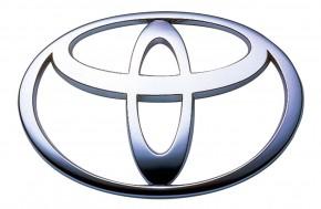 Toyota chystá v Číně továrnu na elektroauta