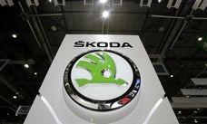 Škoda má v Bilbau World Dealer Konferenci