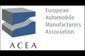 ACEA reacts to EU's decarbonisation strategy