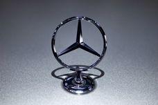 Diesely Daimleru prý vypouštěly vyšší emise