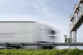Goodyear: úkolem autoprůmyslu je udržitelná doprava