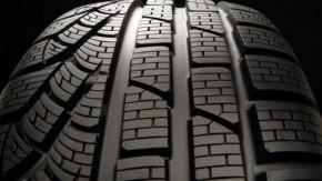 Autobild: nejhorší zimní pneumatika je Nankang
