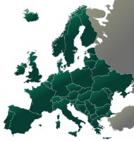 EU schválila emise pro lehké užitkové vozy