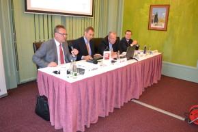 2005: AutoSAP a SDA uvítaly ekologickou daň