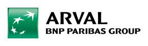 Arval: fleetové zvyky firem se nemění