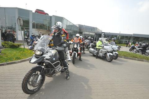 BMW Motorrad už nevede Patr Koenig