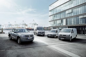 Safe Diesel: VW v Česku nenabídl ani korunu