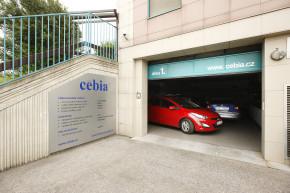 Cebia: dovoz ojetin letos narostl o 24 %