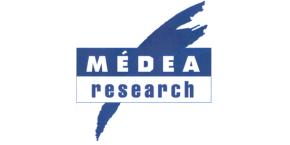 Médea vydala svojí statistiku prodejů aut
