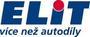 Elit začal nabízet Car fleet service