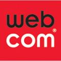Webcom získala cenu IBM Top Contributor 2014