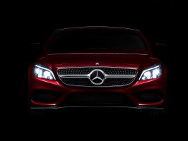 Daimler could face further diesel recalls