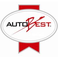 AutoBest pořádala summit v Bukurešti