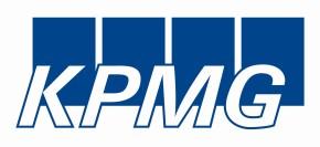 KPMG: prodej automobilů v Evropě dosáhl stropu