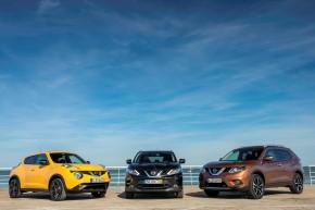 Nissan: v Koreji jsme s emisemi nepodváděli