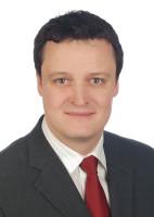 Změny na manažerských pozicích ČSOB Leasing