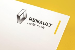 Renault hits record sales and profit